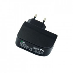G-SP 5W USB Power Adapter